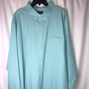 Outer Banks Long sleeve button down